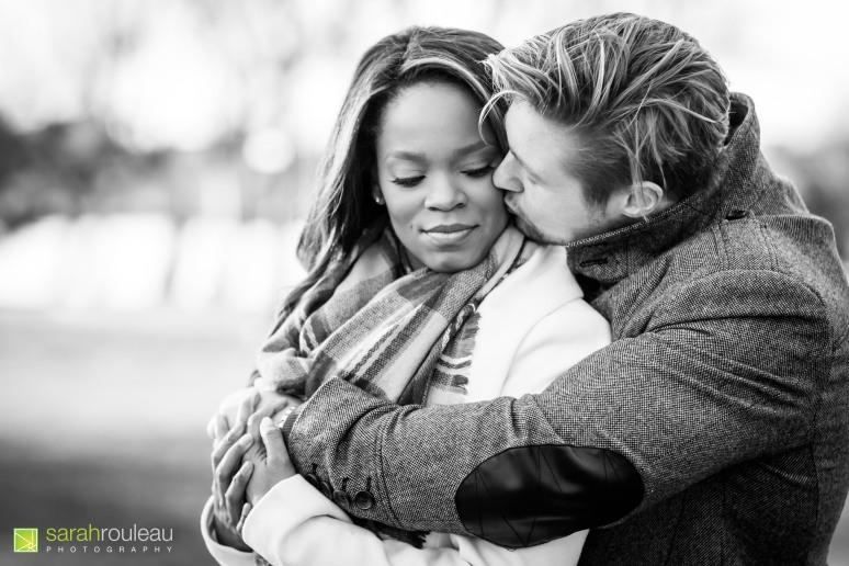 kingston wedding photographer - kingston engagement photographer - sarah rouleau photography - nicki and joel-14