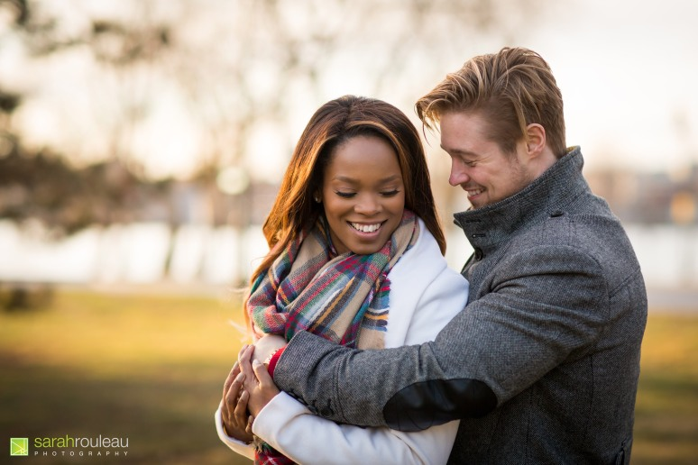 kingston wedding photographer - kingston engagement photographer - sarah rouleau photography - nicki and joel-16