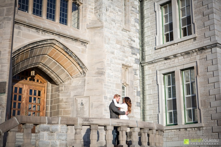 kingston wedding photographer - kingston engagement photographer - sarah rouleau photography - nicki and joel-17