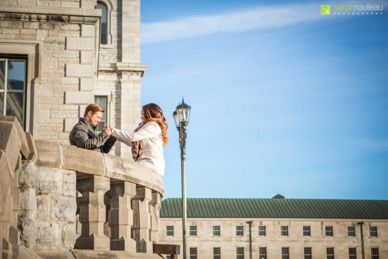 kingston wedding photographer - kingston engagement photographer - sarah rouleau photography - nicki and joel-19