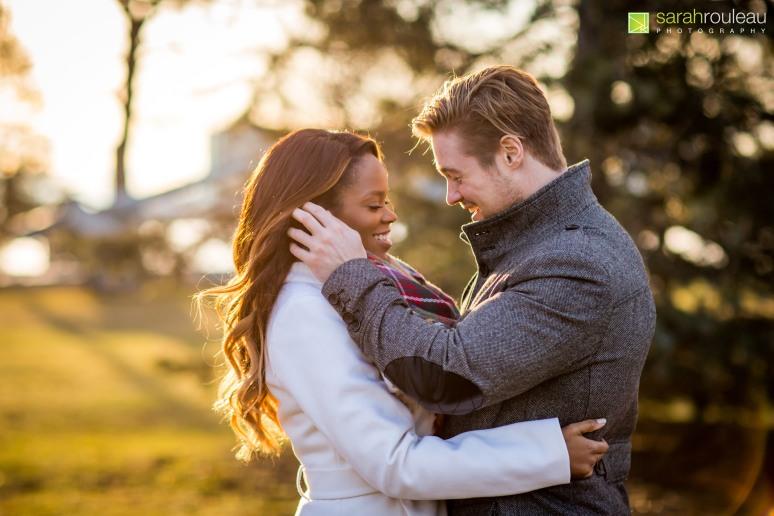 kingston wedding photographer - kingston engagement photographer - sarah rouleau photography - nicki and joel-2