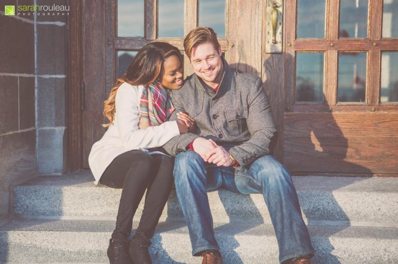 kingston wedding photographer - kingston engagement photographer - sarah rouleau photography - nicki and joel-25