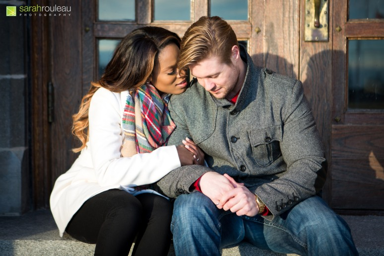 kingston wedding photographer - kingston engagement photographer - sarah rouleau photography - nicki and joel-26