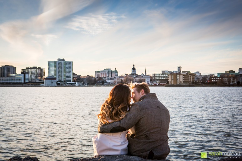 kingston wedding photographer - kingston engagement photographer - sarah rouleau photography - nicki and joel-31
