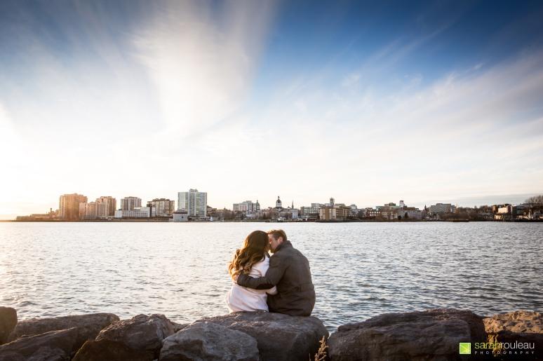 kingston wedding photographer - kingston engagement photographer - sarah rouleau photography - nicki and joel-32