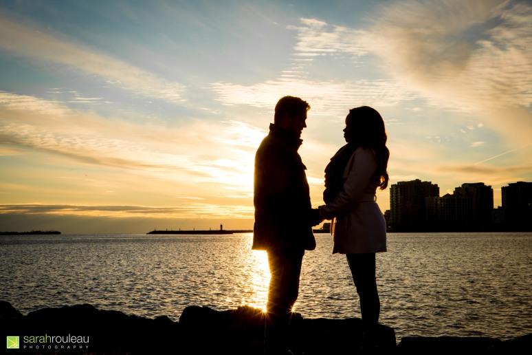 kingston wedding photographer - kingston engagement photographer - sarah rouleau photography - nicki and joel-36
