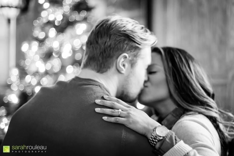 kingston wedding photographer - kingston engagement photographer - sarah rouleau photography - nicki and joel-38