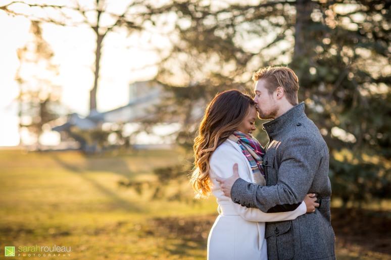 kingston wedding photographer - kingston engagement photographer - sarah rouleau photography - nicki and joel-4