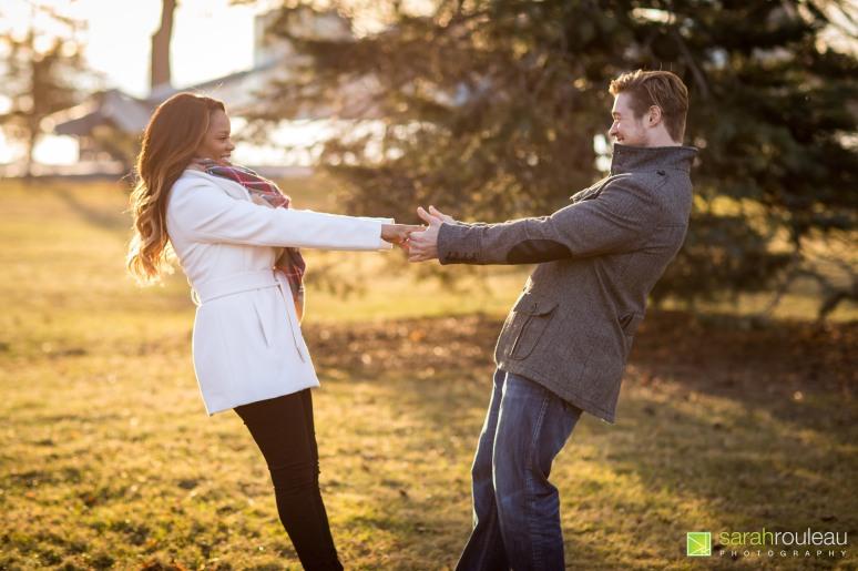 kingston wedding photographer - kingston engagement photographer - sarah rouleau photography - nicki and joel-6
