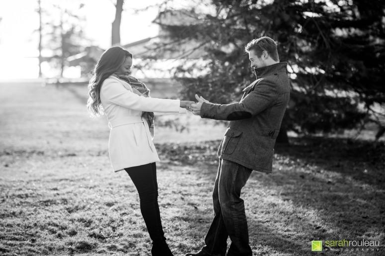 kingston wedding photographer - kingston engagement photographer - sarah rouleau photography - nicki and joel-7