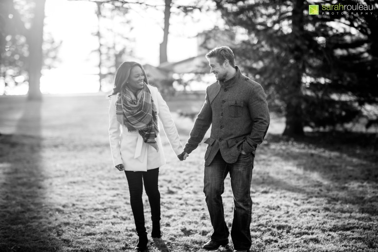 kingston wedding photographer - kingston engagement photographer - sarah rouleau photography - nicki and joel-9