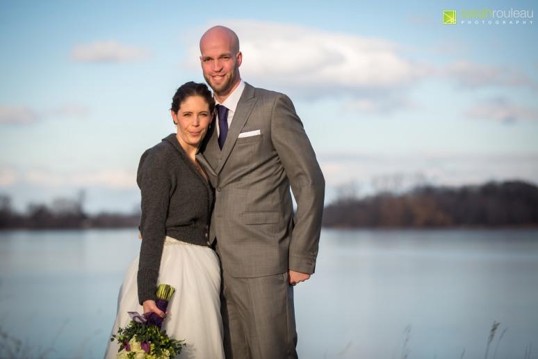 kingston wedding photographer - sarah rouleau photography - bayley and jeff-10