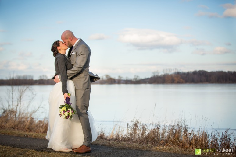 kingston wedding photographer - sarah rouleau photography - bayley and jeff-11