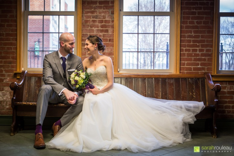 kingston wedding photographer - sarah rouleau photography - bayley and jeff-12