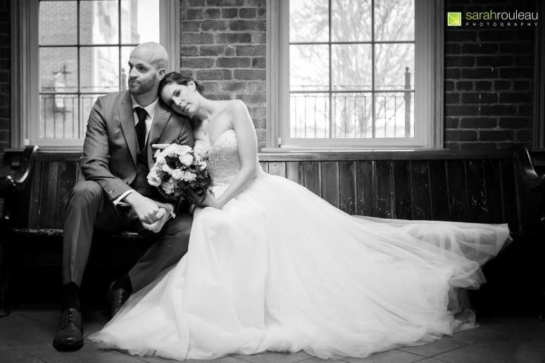 kingston wedding photographer - sarah rouleau photography - bayley and jeff-13