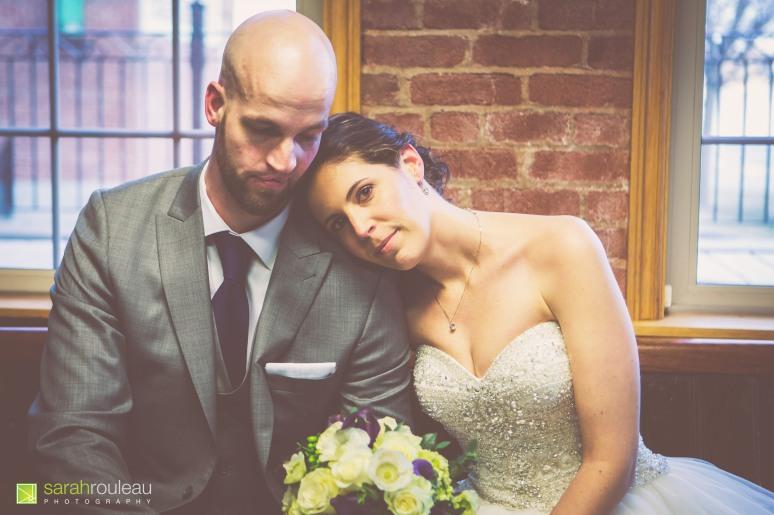 kingston wedding photographer - sarah rouleau photography - bayley and jeff-14