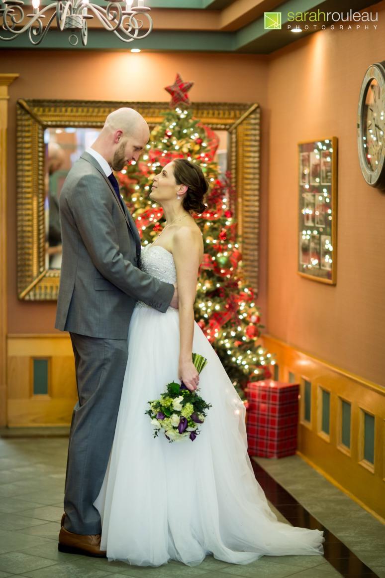 kingston wedding photographer - sarah rouleau photography - bayley and jeff-15