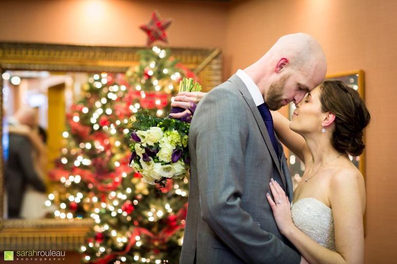 kingston wedding photographer - sarah rouleau photography - bayley and jeff-18