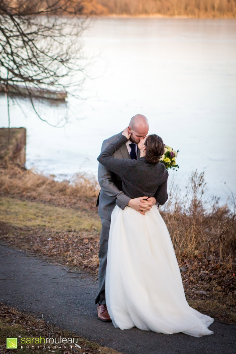 kingston wedding photographer - sarah rouleau photography - bayley and jeff-2