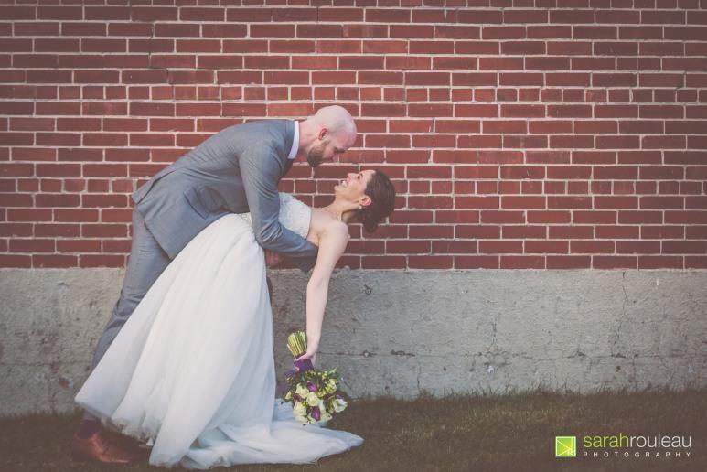 kingston wedding photographer - sarah rouleau photography - bayley and jeff-29
