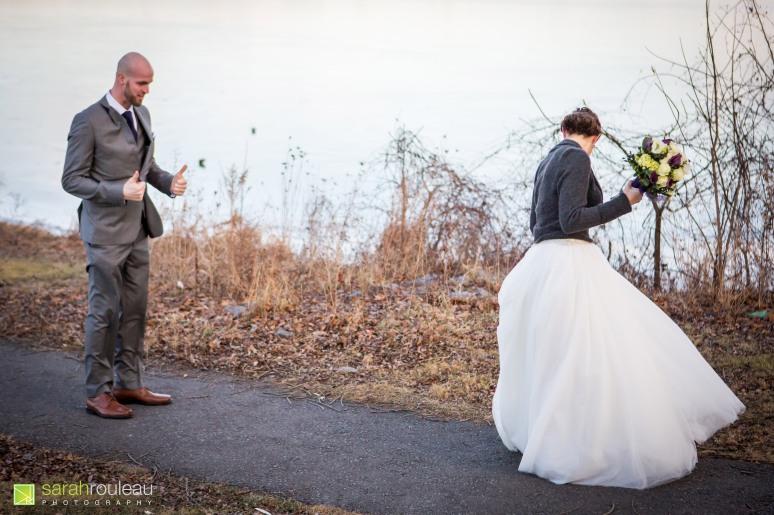 kingston wedding photographer - sarah rouleau photography - bayley and jeff-3