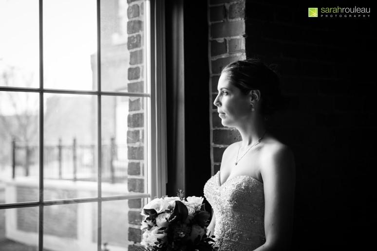 kingston wedding photographer - sarah rouleau photography - bayley and jeff-30 (1)
