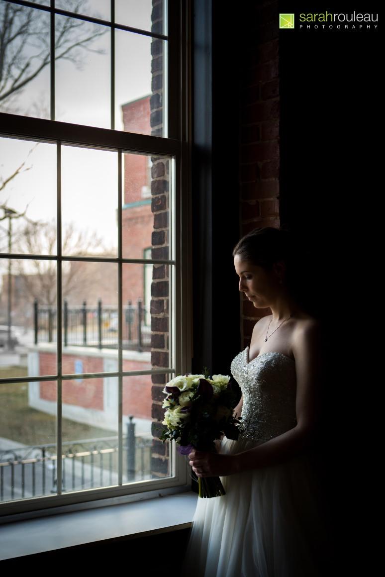 kingston wedding photographer - sarah rouleau photography - bayley and jeff-30 (2)