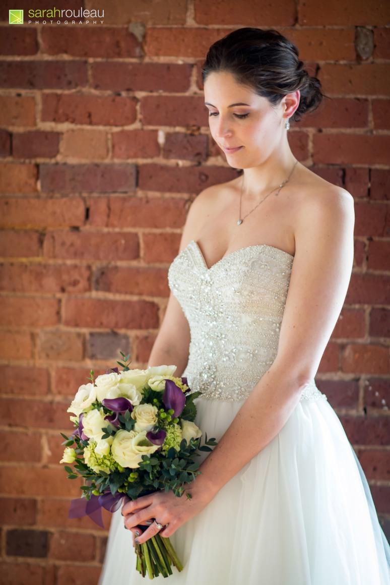 kingston wedding photographer - sarah rouleau photography - bayley and jeff-30 (4)