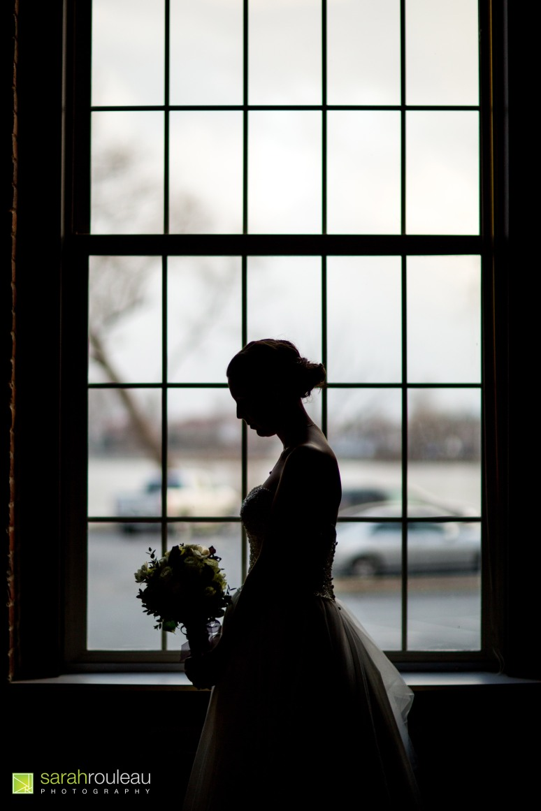 kingston wedding photographer - sarah rouleau photography - bayley and jeff-30 (5)