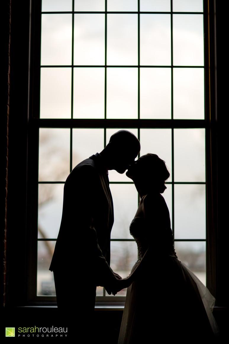 kingston wedding photographer - sarah rouleau photography - bayley and jeff-30 (6)
