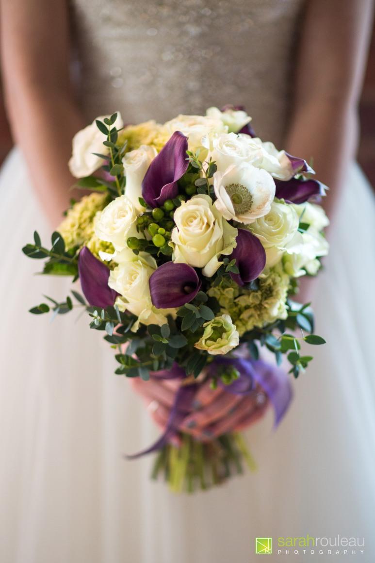 kingston wedding photographer - sarah rouleau photography - bayley and jeff-30 (7)