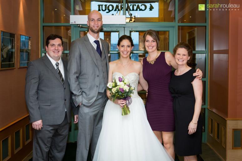 kingston wedding photographer - sarah rouleau photography - bayley and jeff-30