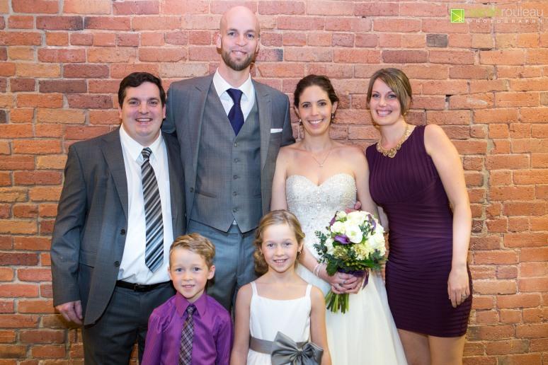 kingston wedding photographer - sarah rouleau photography - bayley and jeff-32
