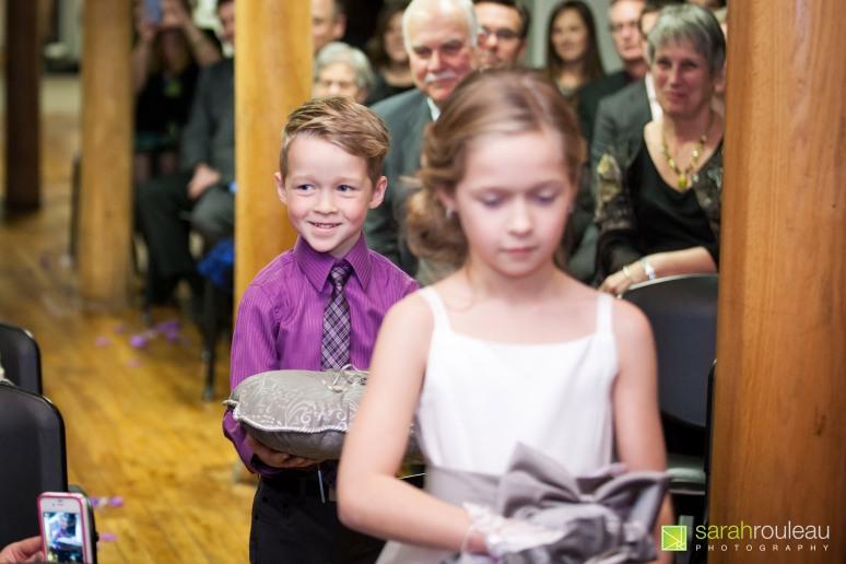 kingston wedding photographer - sarah rouleau photography - bayley and jeff-34