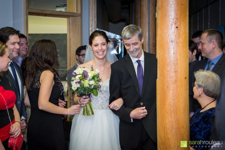 kingston wedding photographer - sarah rouleau photography - bayley and jeff-36