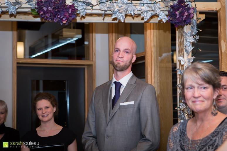 kingston wedding photographer - sarah rouleau photography - bayley and jeff-37