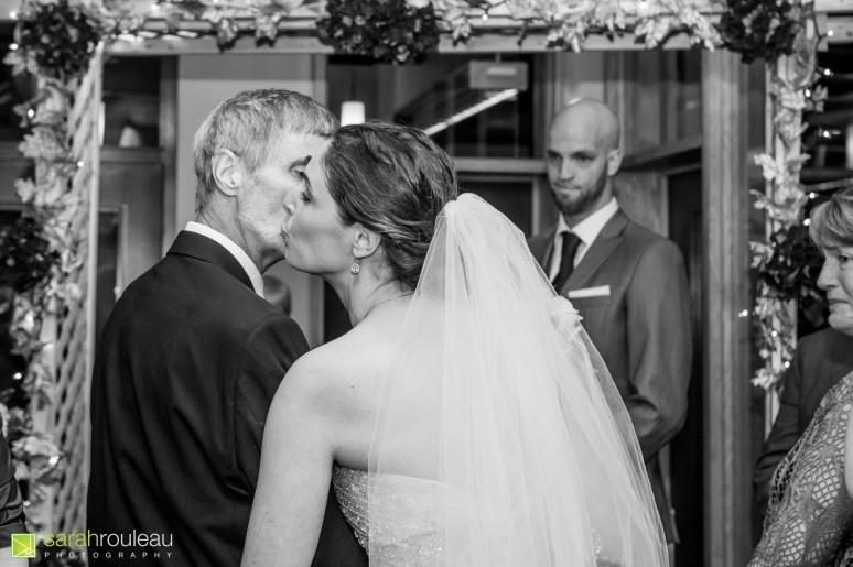 kingston wedding photographer - sarah rouleau photography - bayley and jeff-38