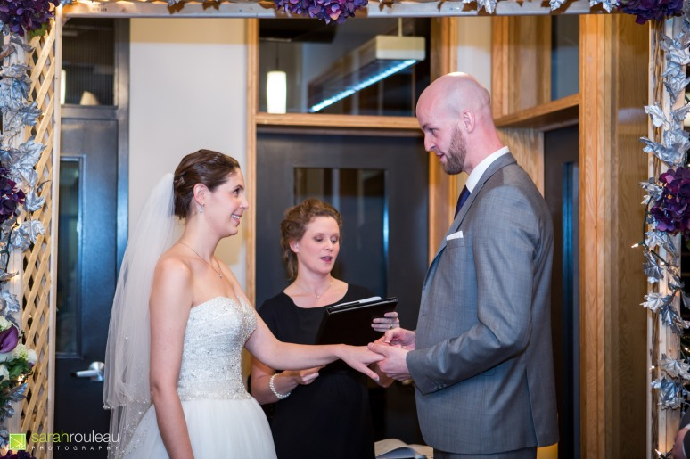 kingston wedding photographer - sarah rouleau photography - bayley and jeff-41