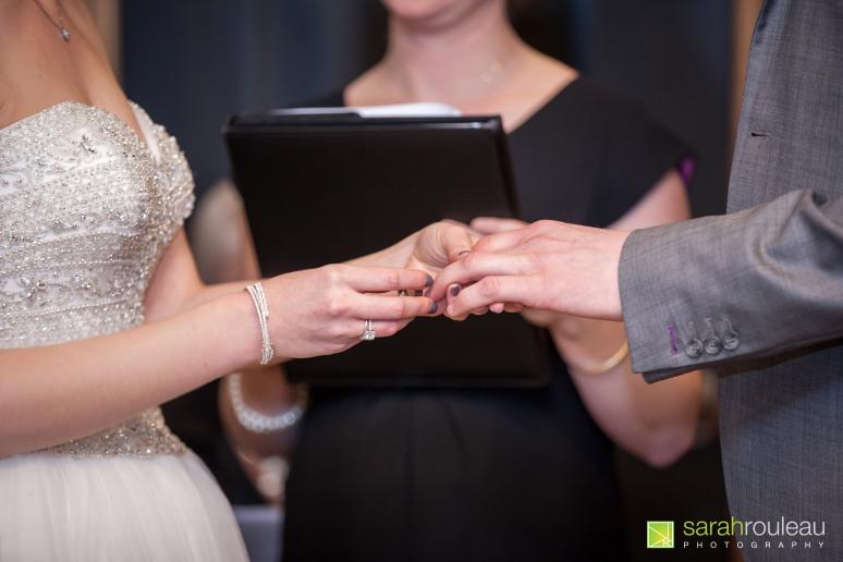 kingston wedding photographer - sarah rouleau photography - bayley and jeff-42