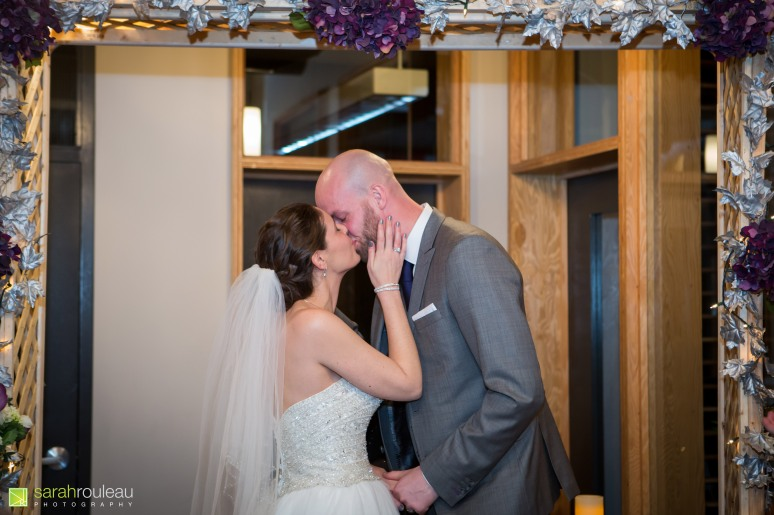 kingston wedding photographer - sarah rouleau photography - bayley and jeff-43