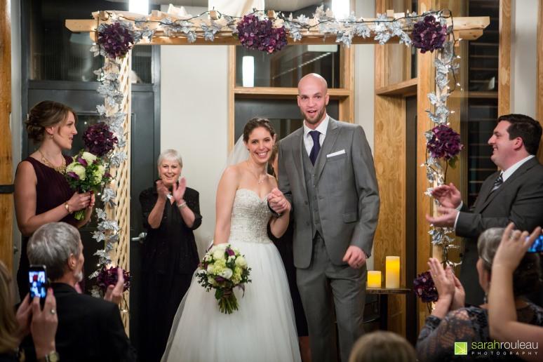 kingston wedding photographer - sarah rouleau photography - bayley and jeff-44