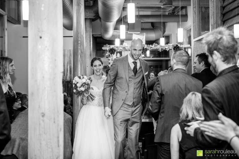kingston wedding photographer - sarah rouleau photography - bayley and jeff-45
