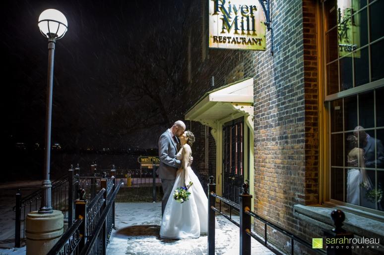 kingston wedding photographer - sarah rouleau photography - bayley and jeff-46