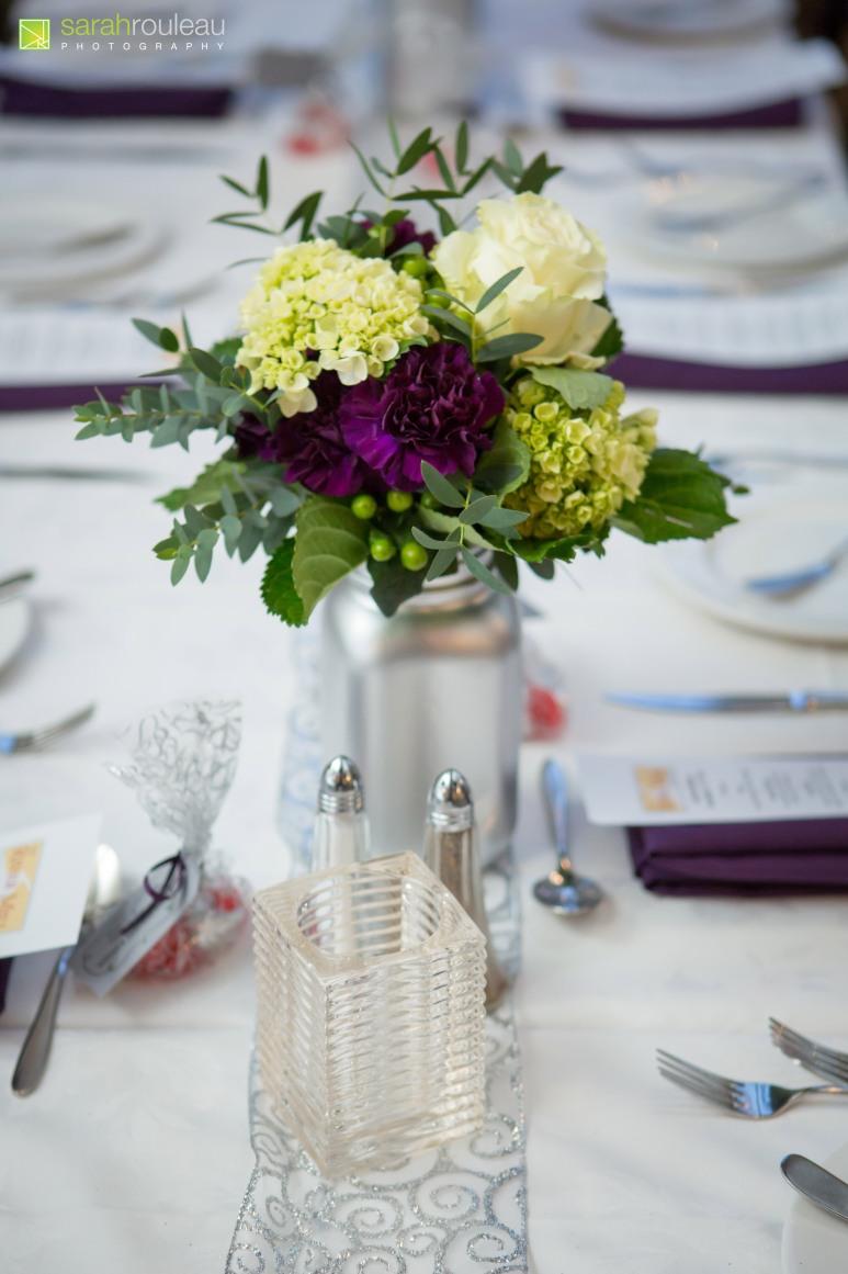 kingston wedding photographer - sarah rouleau photography - bayley and jeff-48