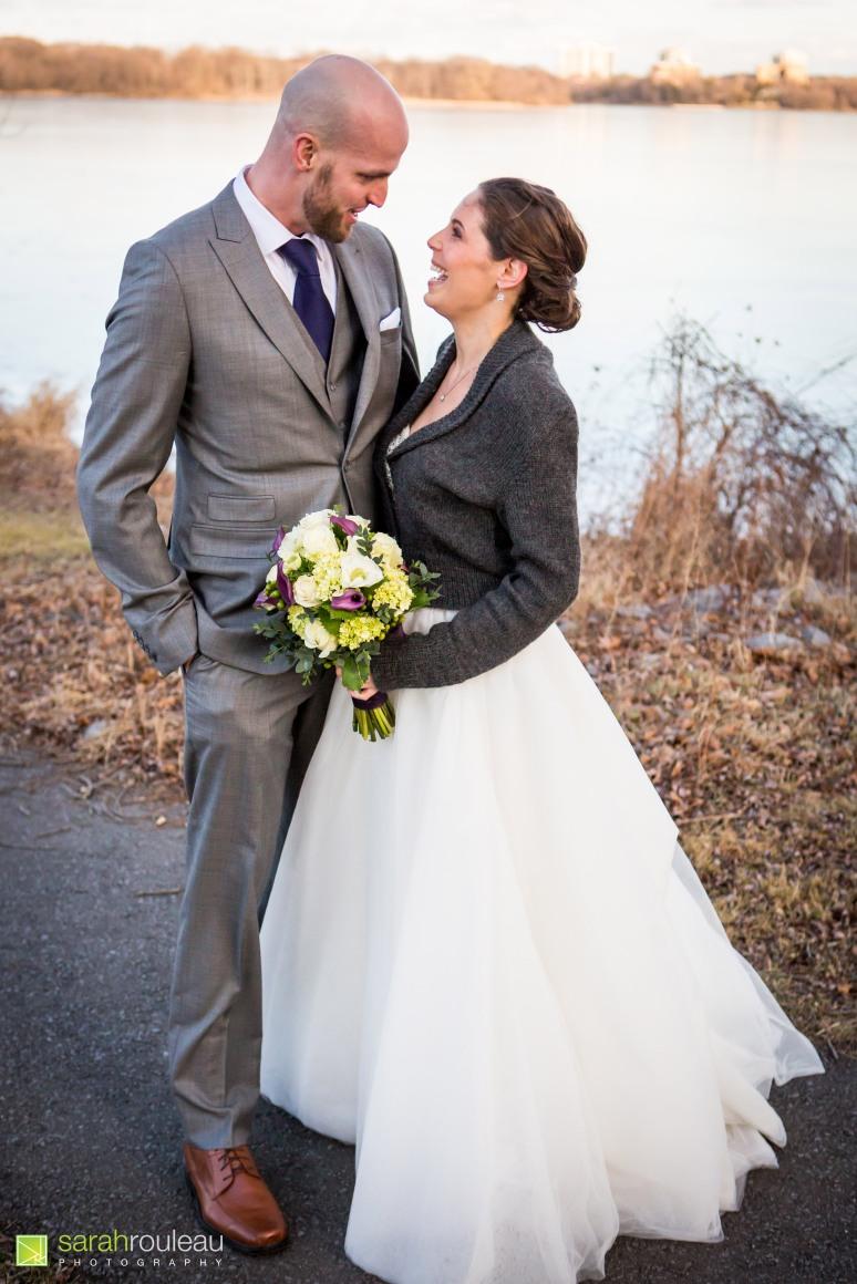 kingston wedding photographer - sarah rouleau photography - bayley and jeff-5
