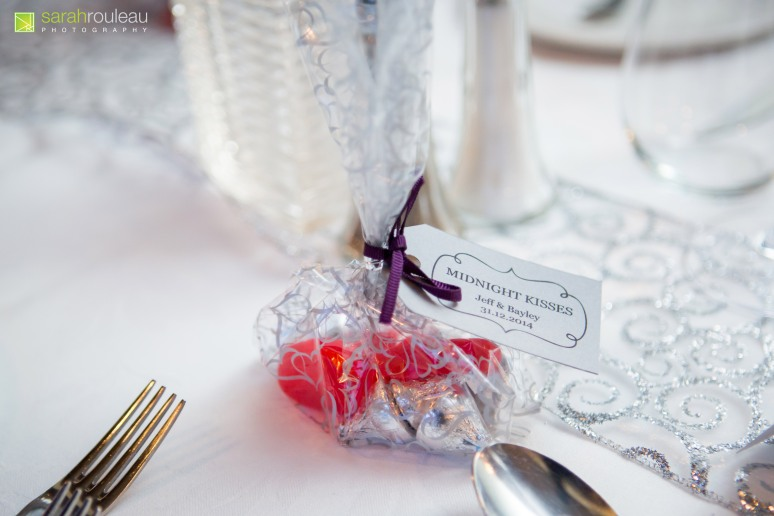 kingston wedding photographer - sarah rouleau photography - bayley and jeff-51