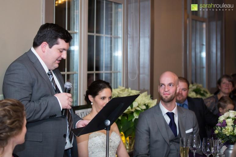 kingston wedding photographer - sarah rouleau photography - bayley and jeff-53