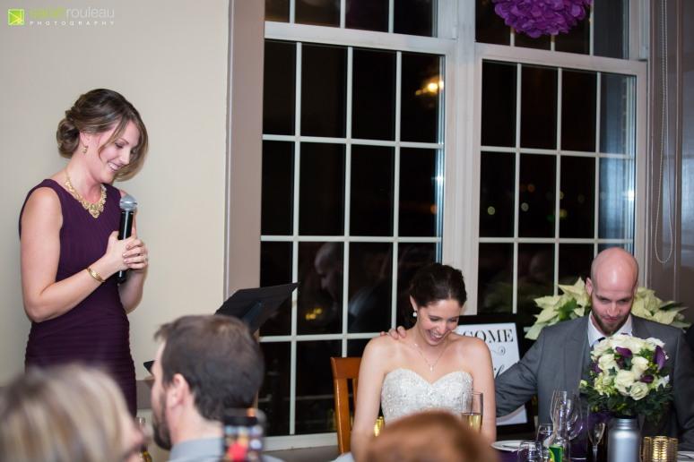 kingston wedding photographer - sarah rouleau photography - bayley and jeff-54