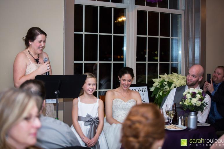 kingston wedding photographer - sarah rouleau photography - bayley and jeff-56
