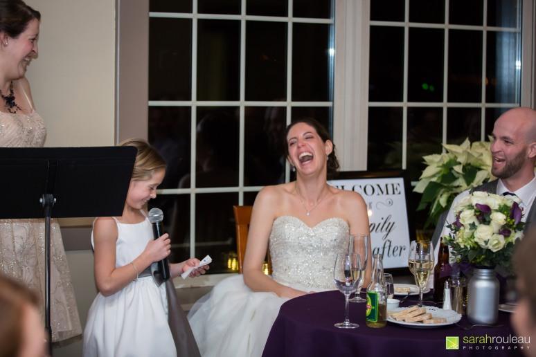 kingston wedding photographer - sarah rouleau photography - bayley and jeff-57